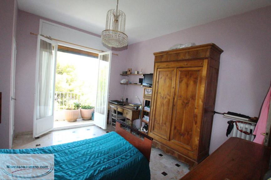 A vendre Nice 060079403 Monreseau-immo.com