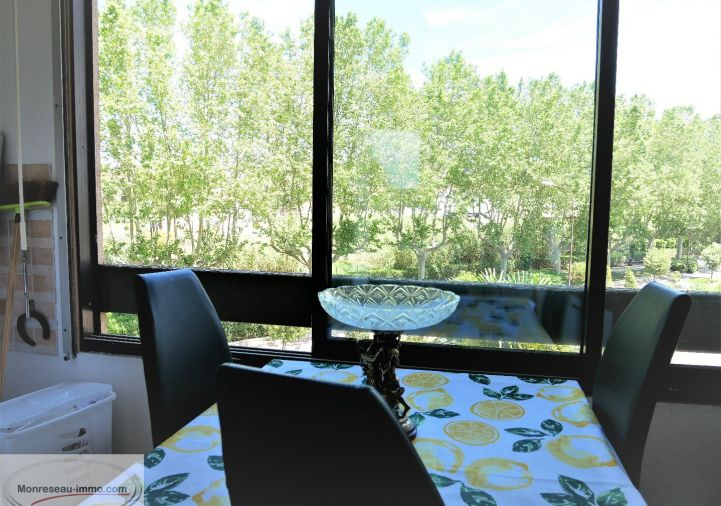 A vendre Frejus 060079413 Monreseau-immo.com
