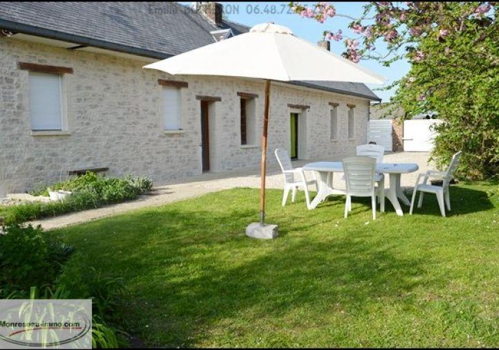 A vendre Saint Souplet 060079425 Monreseau-immo.com