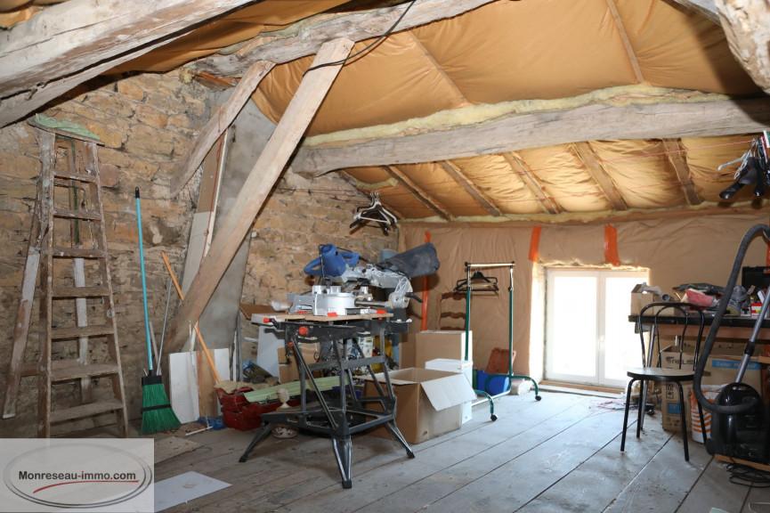 A vendre Macon 060079439 Monreseau-immo.com