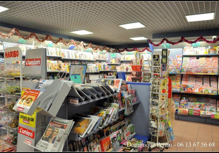 A vendre Reims 060079447 Monreseau-immo.com