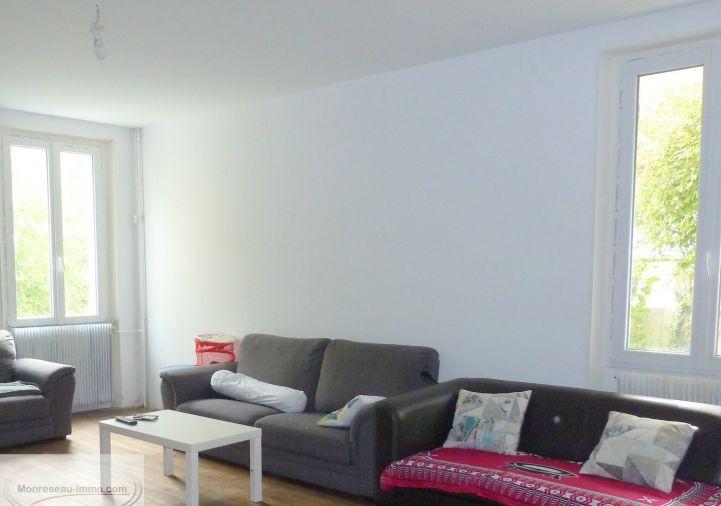 A vendre Epernay 060079455 Monreseau-immo.com