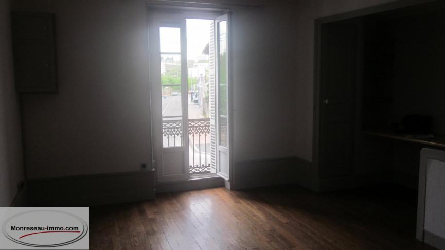 A vendre Dijon 060079464 Monreseau-immo.com