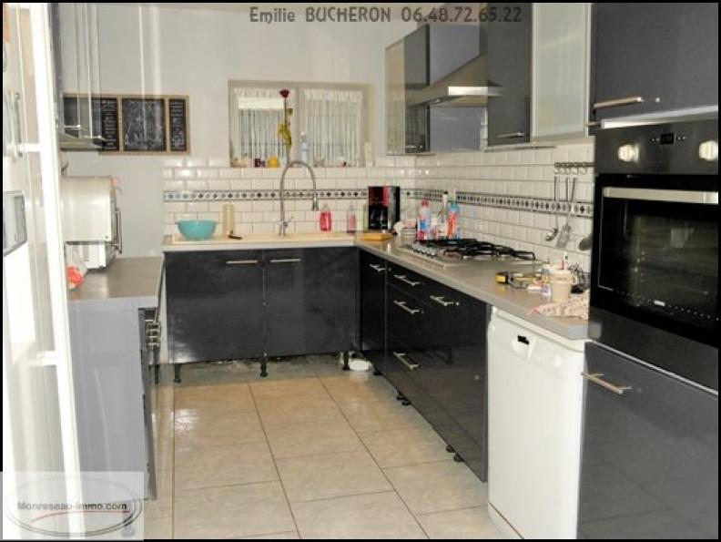 A vendre Vadencourt 060079467 Monreseau-immo.com