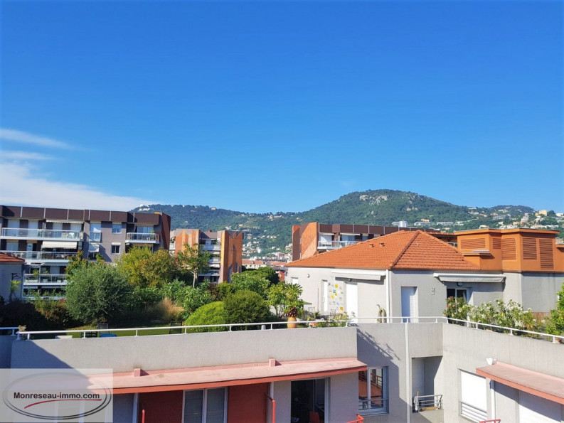 A vendre Nice 060079469 Monreseau-immo.com
