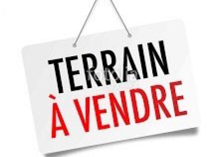 A vendre Pont Du Chateau 060079478 Monreseau-immo.com