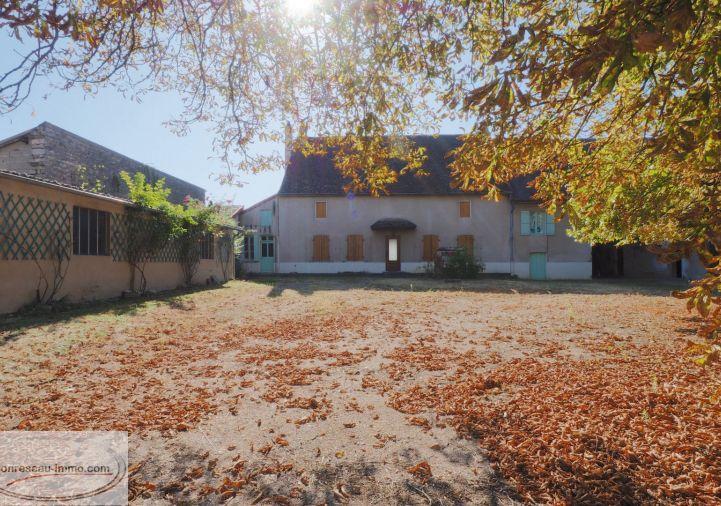 A vendre Chalon Sur Saone 060079483 Monreseau-immo.com