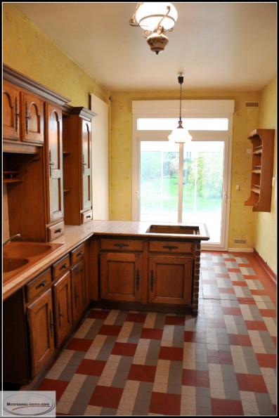 A vendre Vouziers 060079491 Monreseau-immo.com