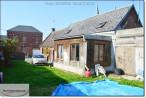 A vendre Caullery 060079494 Monreseau-immo.com