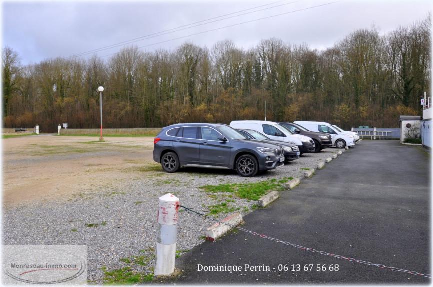 A vendre Courcy 060079502 Monreseau-immo.com