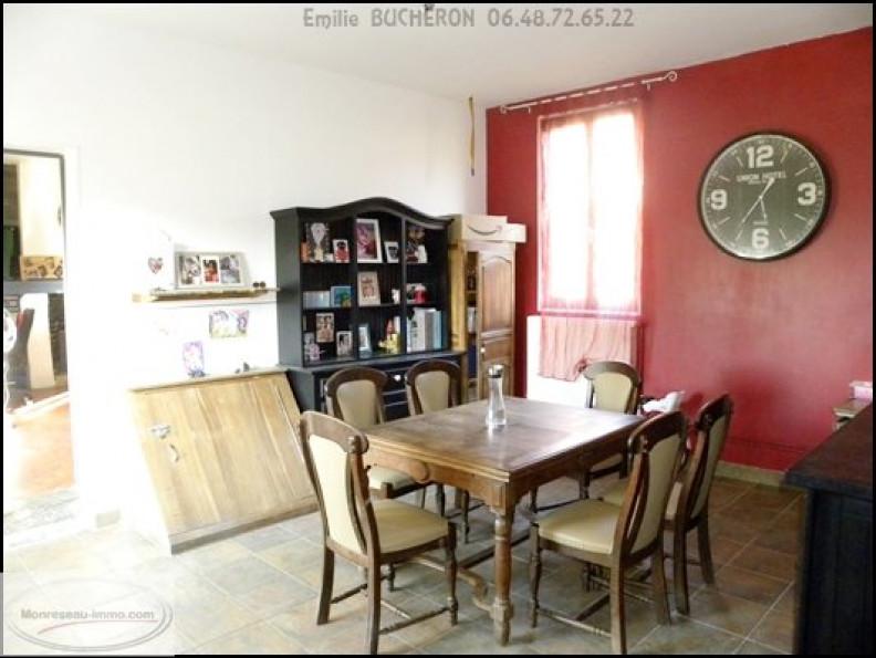 A vendre Macquigny 060079504 Monreseau-immo.com