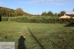 A vendre La Roche Vineuse 060079508 Monreseau-immo.com