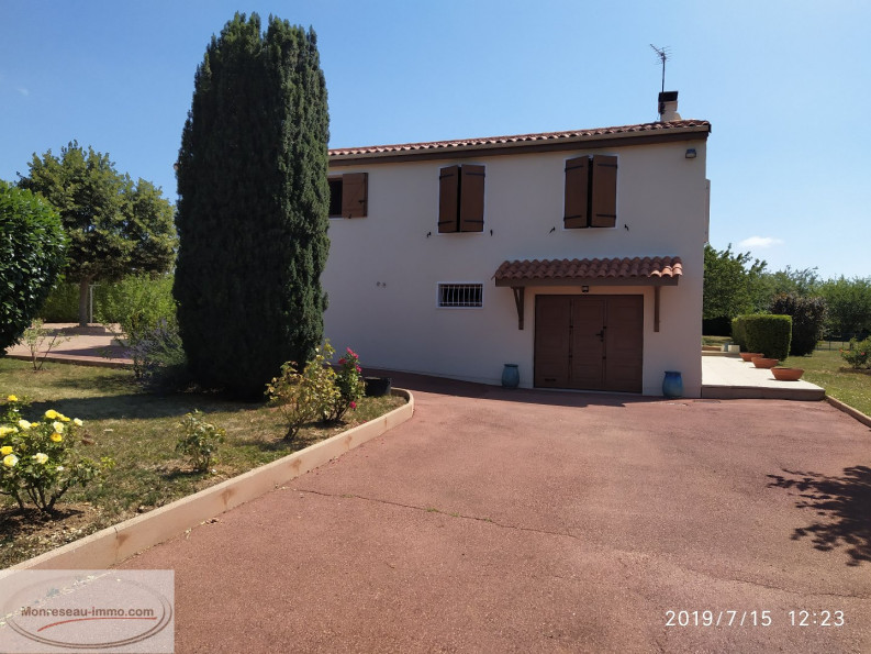 For sale Cluny 060079529 Monreseau-immo.com