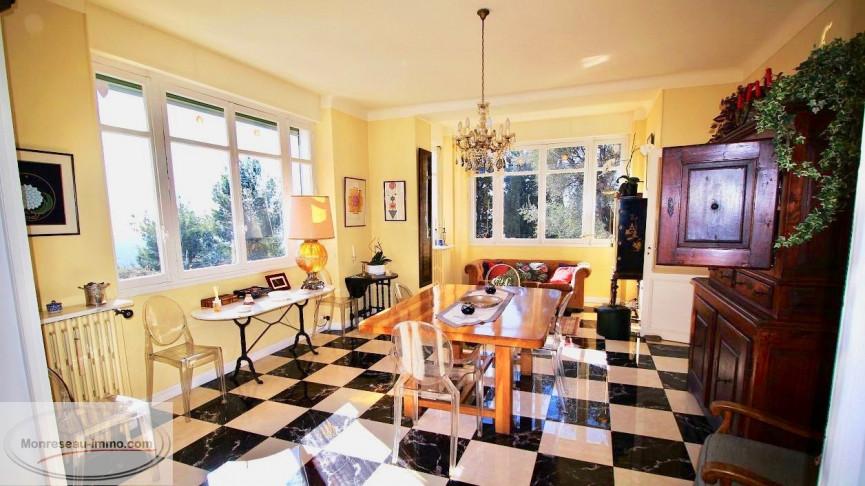 A vendre  Grasse | Réf 060079532 - Monreseau-immo.com