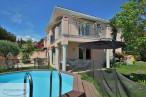 A vendre Cagnes Sur Mer 060079535 Monreseau-immo.com