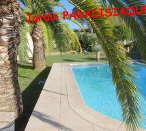 For sale Poulx  060079540 Monreseau-immo.com