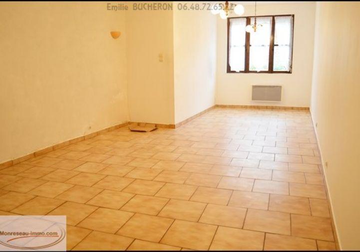 A vendre Le Cateau Cambresis 060079551 Monreseau-immo.com