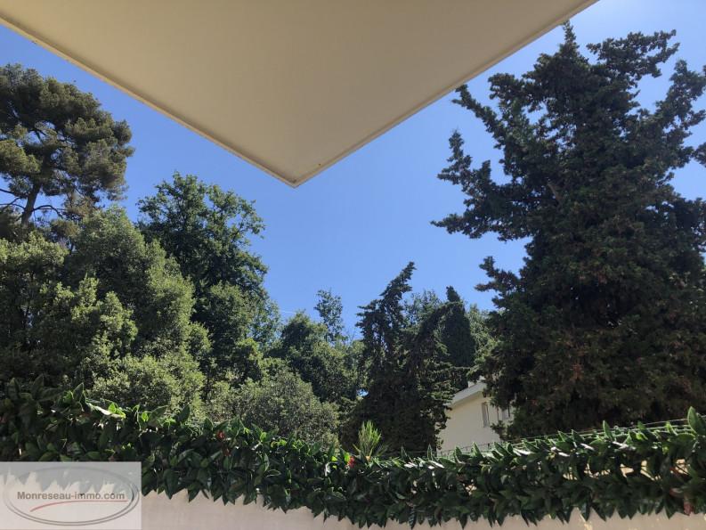 A vendre Nice 060079552 Monreseau-immo.com