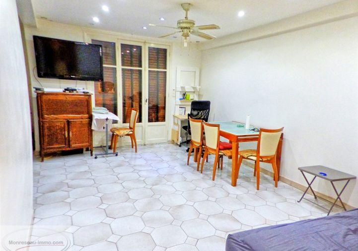 A vendre Nice 060079559 Monreseau-immo.com