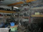 A vendre Caudry 060079564 Monreseau-immo.com
