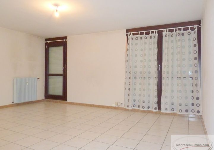 A vendre Epernay 060079566 Monreseau-immo.com