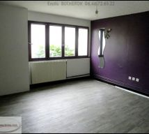 For sale Guise  060079574 Monreseau-immo.com