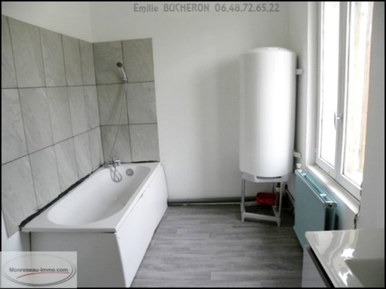 A vendre Guise 060079574 Monreseau-immo.com