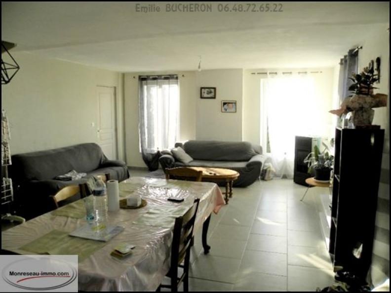 A vendre Lesquielles Saint Germain 060079583 Monreseau-immo.com