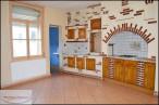 A vendre Caudry 060079584 Monreseau-immo.com