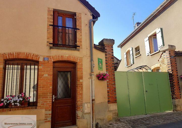 A vendre Bouzy 060079596 Monreseau-immo.com