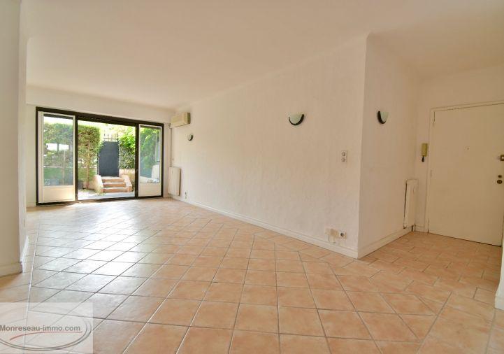 A vendre Le Cannet 060079601 Monreseau-immo.com