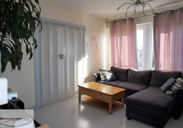 For sale Saint Andre Les Vergers 060079602 Monreseau-immo.com