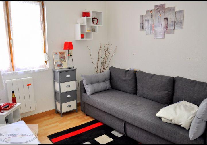 A vendre Reims 060079603 Monreseau-immo.com