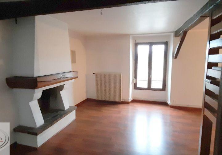 A vendre Epernay 060079611 Monreseau-immo.com