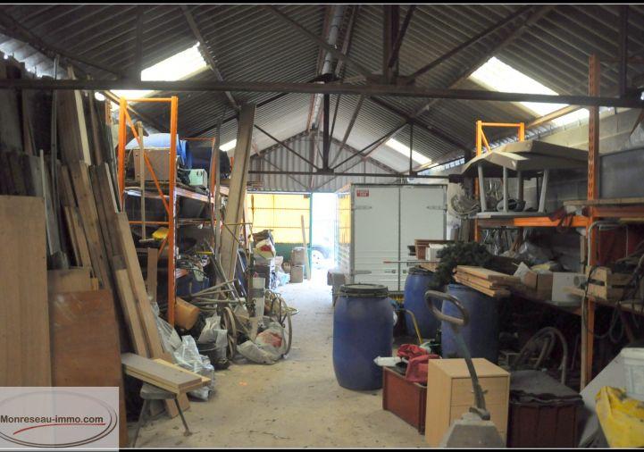 A vendre Mardeuil 060079612 Monreseau-immo.com