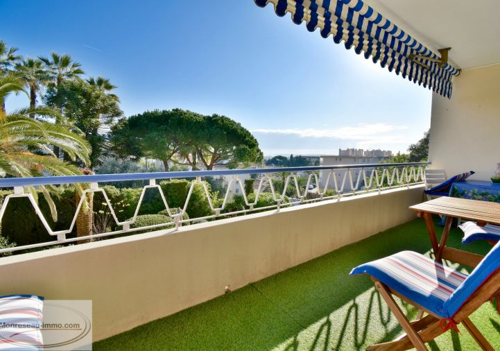 A vendre Cannes 060079613 Monreseau-immo.com