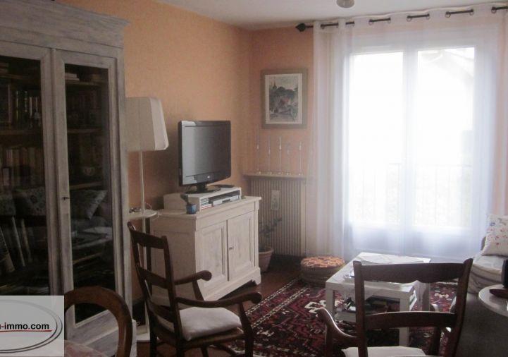 A vendre Saint Apollinaire 060079616 Monreseau-immo.com