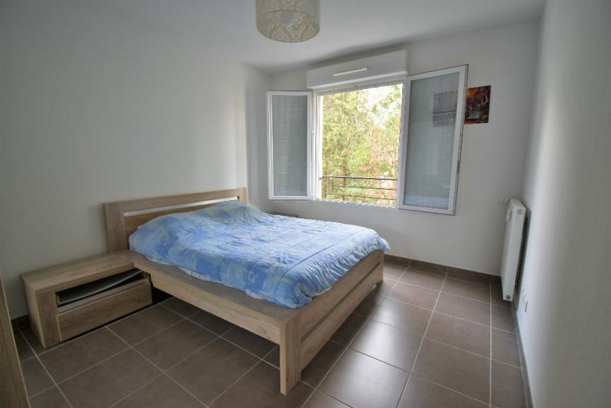 A vendre Le Plan De Grasse 060079617 Monreseau-immo.com
