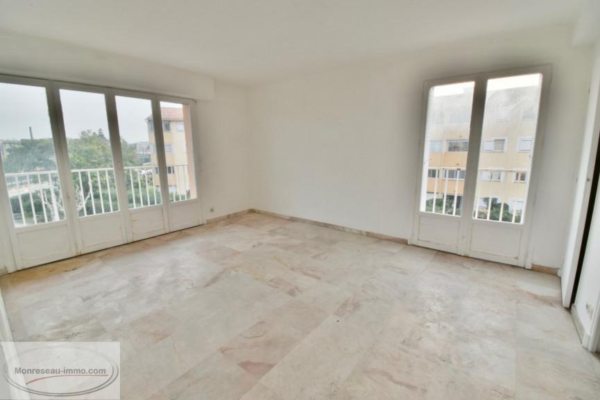 A vendre Frejus 060079620 Monreseau-immo.com