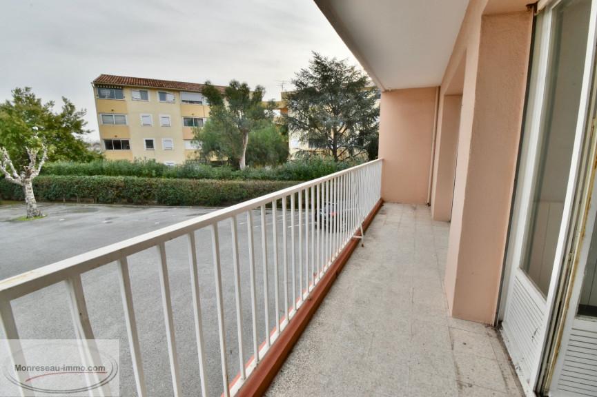 A vendre Frejus 060079621 Monreseau-immo.com