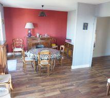 A vendre Saintes 060079631 Monreseau-immo.com