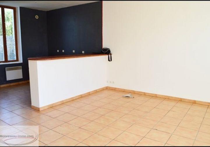 For sale Maretz 060079640 Monreseau-immo.com
