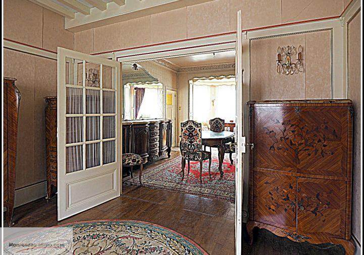 A vendre Tournus 060079644 Monreseau-immo.com