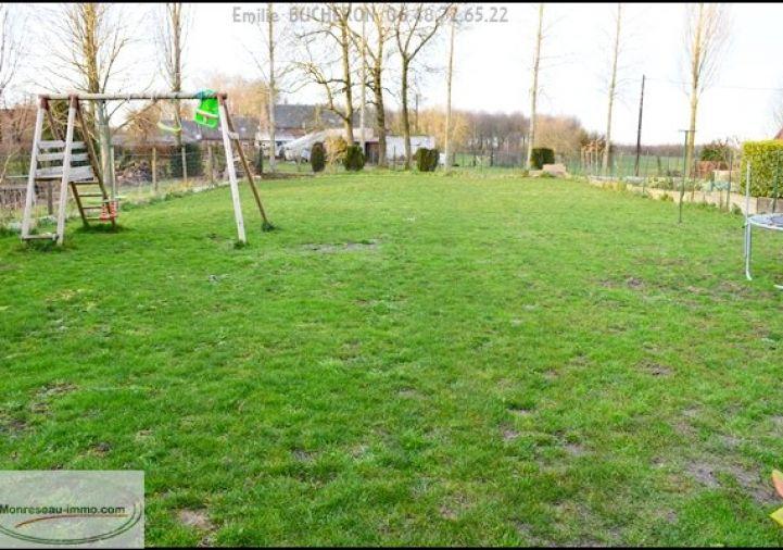 A vendre Maison de village Elincourt   R�f 060079650 - Monreseau-immo.com