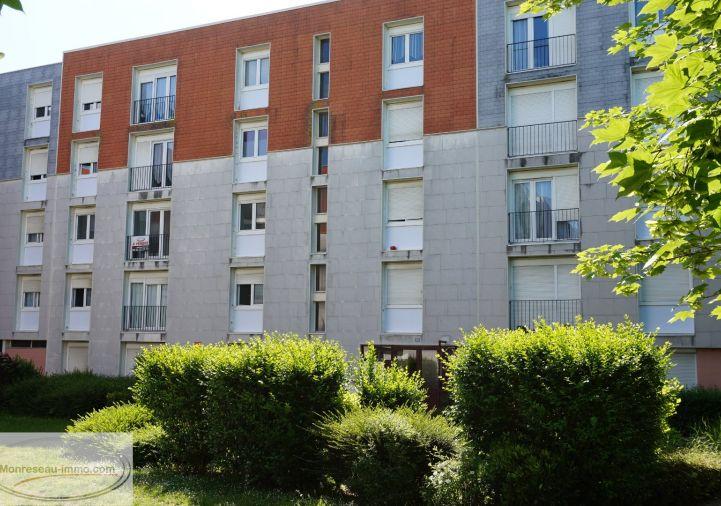 A vendre La Chapelle Saint Luc 060079652 Monreseau-immo.com