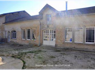 A vendre Doulevant Le Chateau 060079660 Portail immo