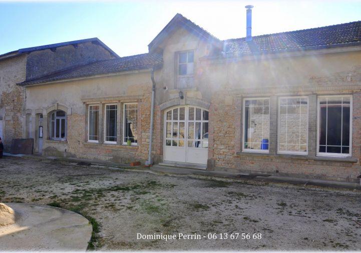 For sale Doulevant Le Chateau 060079660 Monreseau-immo.com