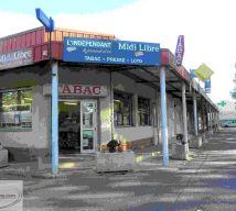 A vendre  Carcassonne   Réf 060079665 - Monreseau-immo.com