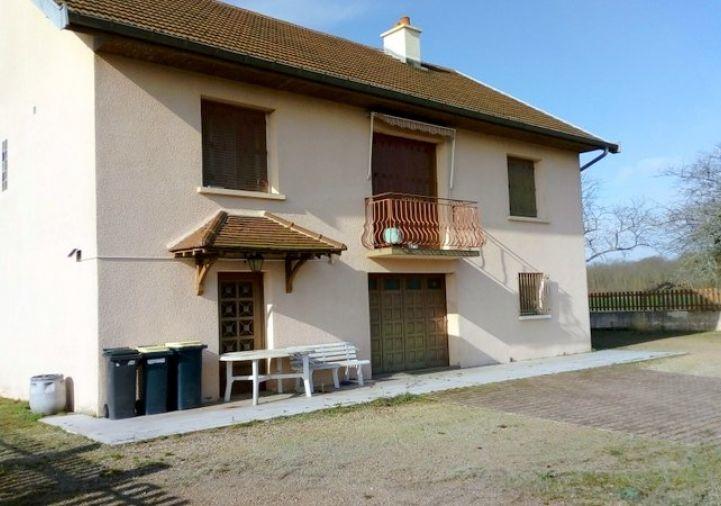For sale Virey Le Grand 060079667 Monreseau-immo.com