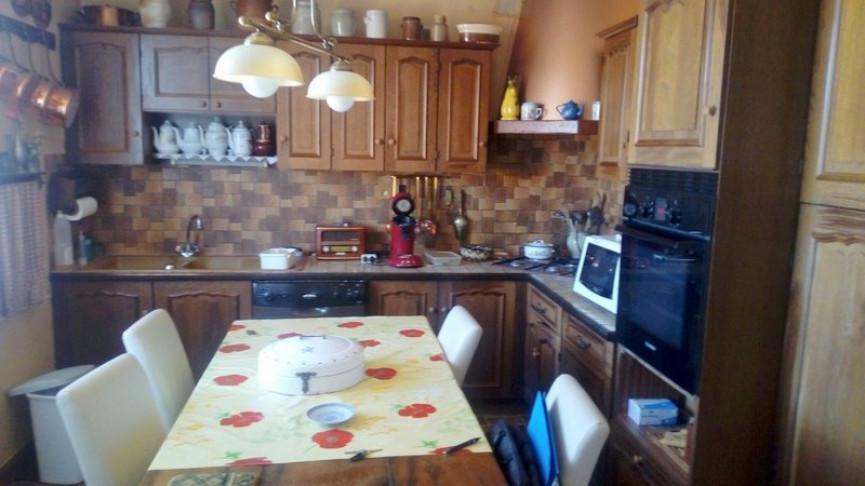 For sale  Virey Le Grand   Réf 060079667 - Monreseau-immo.com